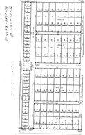 Property image 54d125f83361350003110000 thumbnail
