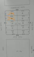 Property image 5729fa063466340003000000 thumbnail