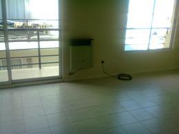Property image 591074a43439340004000000 thumbnail
