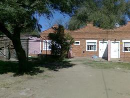 Property image 59395a303766320004000000 thumbnail