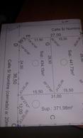 Property image 59b2afe76263340004000000 thumbnail