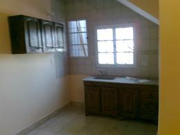 Property image 59f6feaa6536350004020000 thumbnail