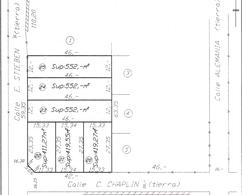 Property image 54f4affb6639300003000000 thumbnail