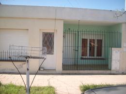Property image 54f4b01f6639300003030000 thumbnail