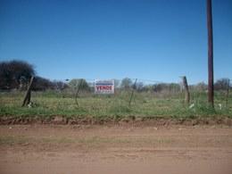 Property image 54f4b0266639300003040000 thumbnail