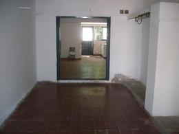Property image 54f4b03b6639300003070000 thumbnail