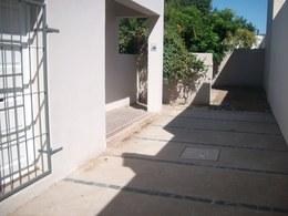 Property image 54f8599f6130370003020000 thumbnail