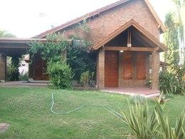 Property image 54f867ad3438330003000000 thumbnail