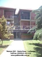 Property image 5540e0a83934320003000000 thumbnail