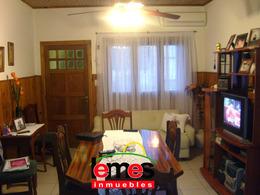 Property image 54f859a26130370003030000 thumbnail