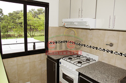 Property image 55082de93661310003000000 thumbnail