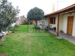 Property image 578f742d3266390003000000 thumbnail