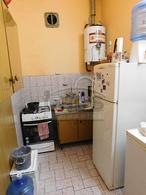 Property image 578f76bd6636620003000000 thumbnail