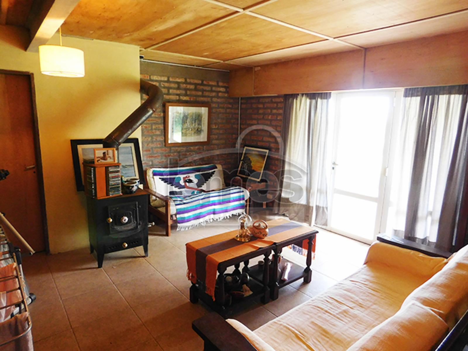 Permuta quinta Cuesta del Sur por locales comerciales o casa urbana 3 dorm, patio., Lemes Inmuebles