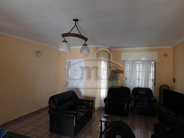 Property image 58cd43de3762380004000000 thumbnail