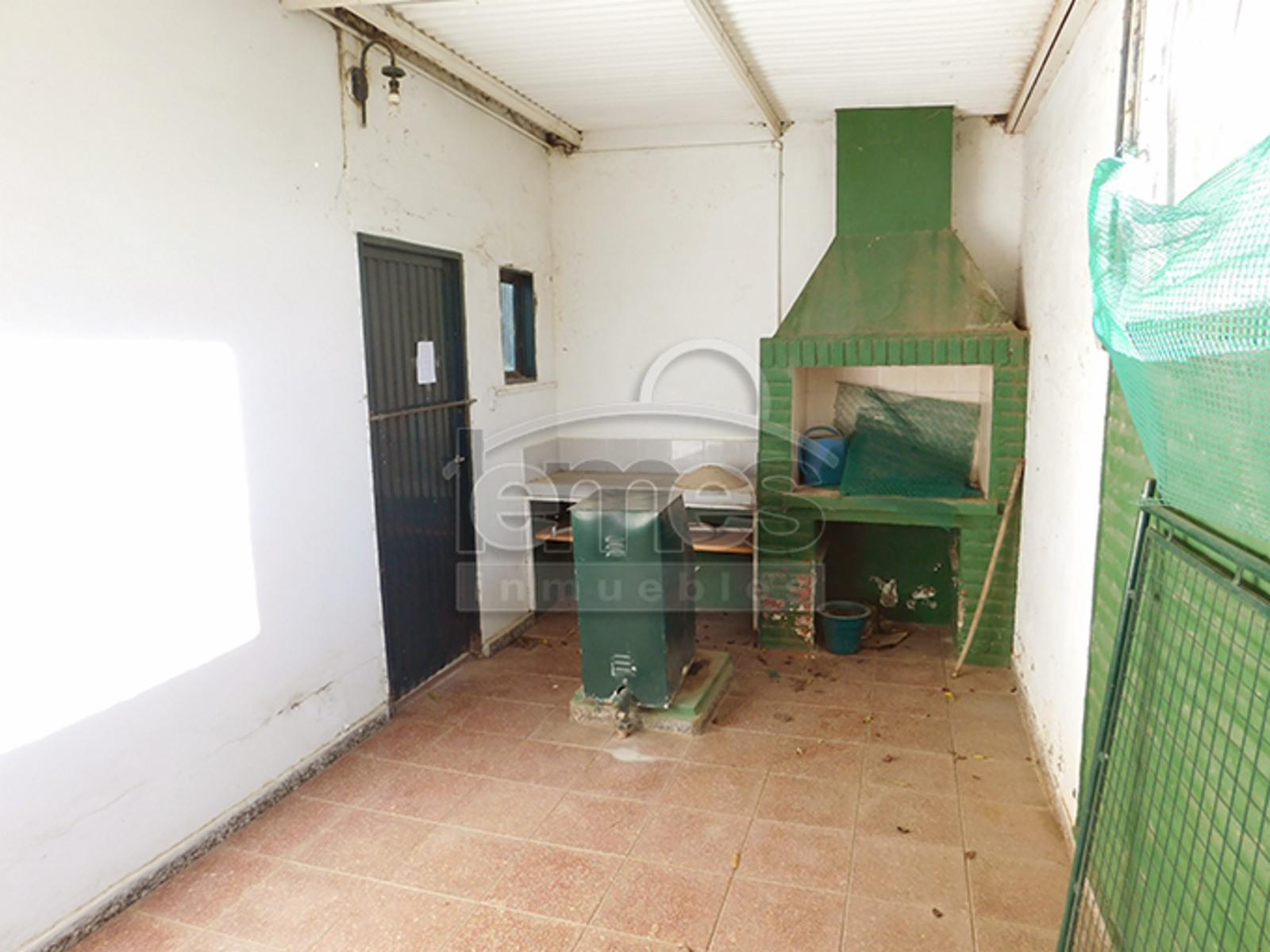 Casa a metros de Av.Perón, Lemes Inmuebles