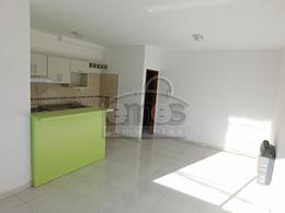 Property image 59285e876262340004000000 thumbnail