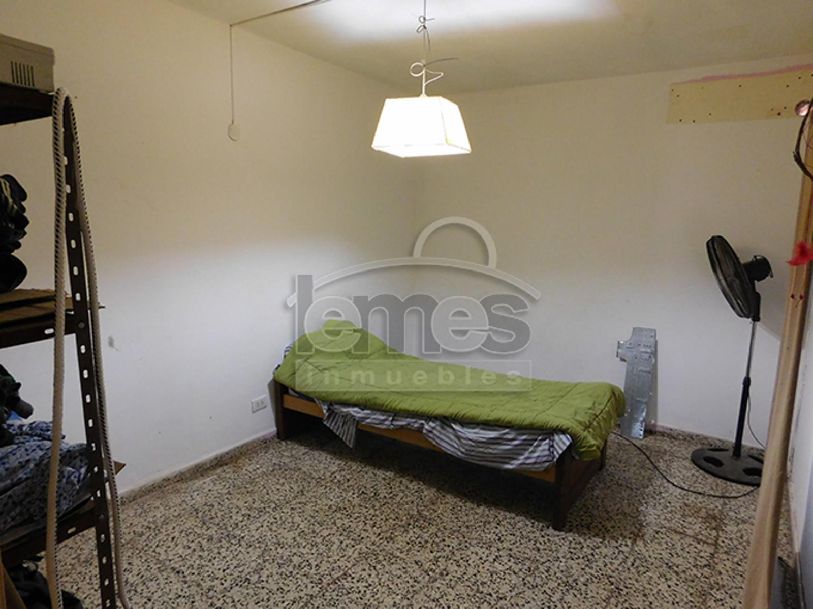 Casa s/Chacabuco - Zona Norte, Lemes Inmuebles