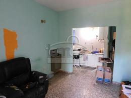 Property image 5939d6766537330004000000 thumbnail