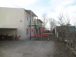 Property image 5955029b3565350004000000 thumbnail