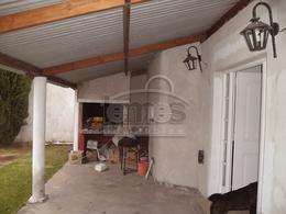 Property image 5977ac123532310004000000 thumbnail
