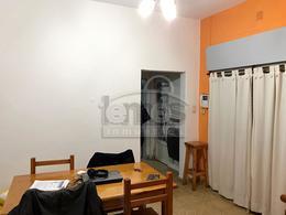 Property image 598c827d6461350004000000 thumbnail
