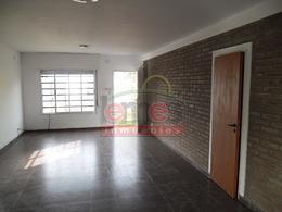 Property image 599357023231640004000000 thumbnail
