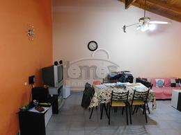 Property image 59a9604f6433340004000000 thumbnail