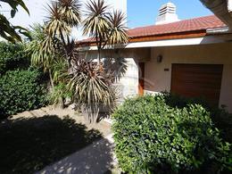 Property image 59d500493434640004000000 thumbnail