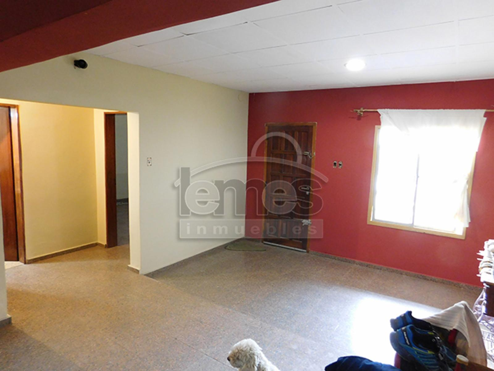 Casa apta crédito - s/Río de La Plata, Lemes Inmuebles