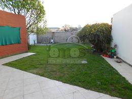 Property image 5a8d8d986439350004000000 thumbnail