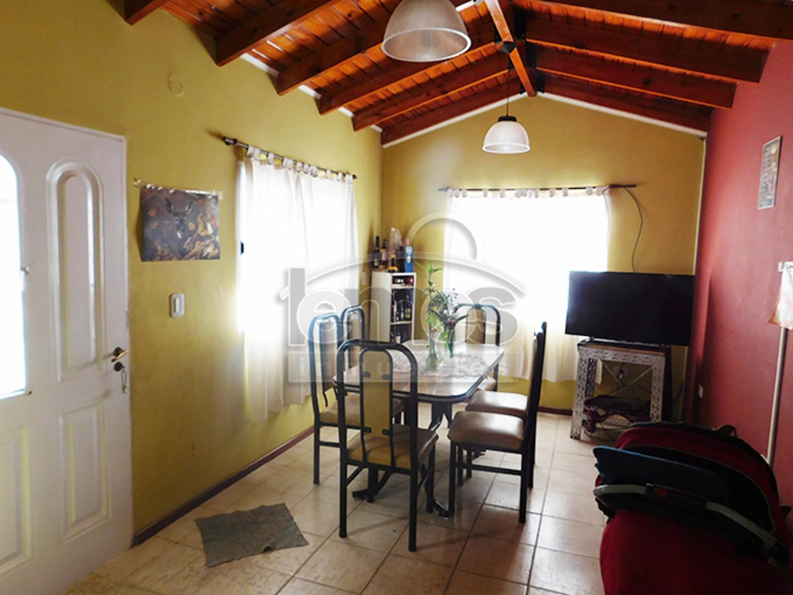 Casa en Toay - s/RSPeña, Lemes Inmuebles