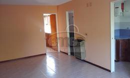 Property image 5ac778233333380004010000 thumbnail