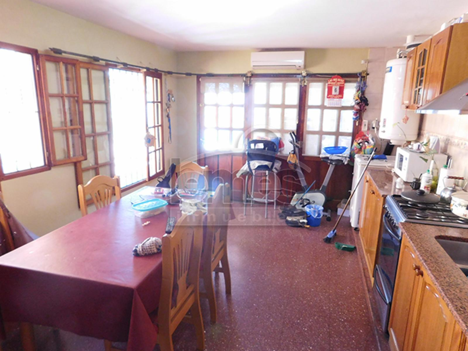 Casa en Va Alonso Norte - Apta crédito, Lemes Inmuebles