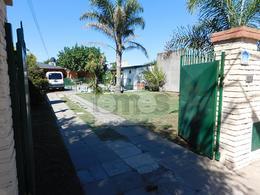 Property image 5ac783de3339350004000000 thumbnail