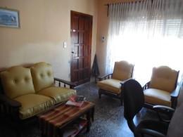 Property image 56a23d8b3433380003010000 thumbnail