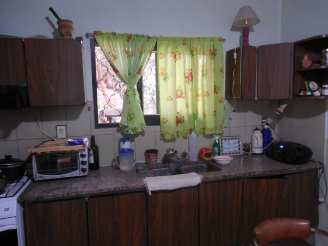 Casa en excelente ubicación, Invierta Bienes Raíces