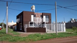 Property image 550adee73936640003000000 thumbnail