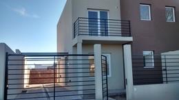 Property image 55133acd6363330003000000 thumbnail
