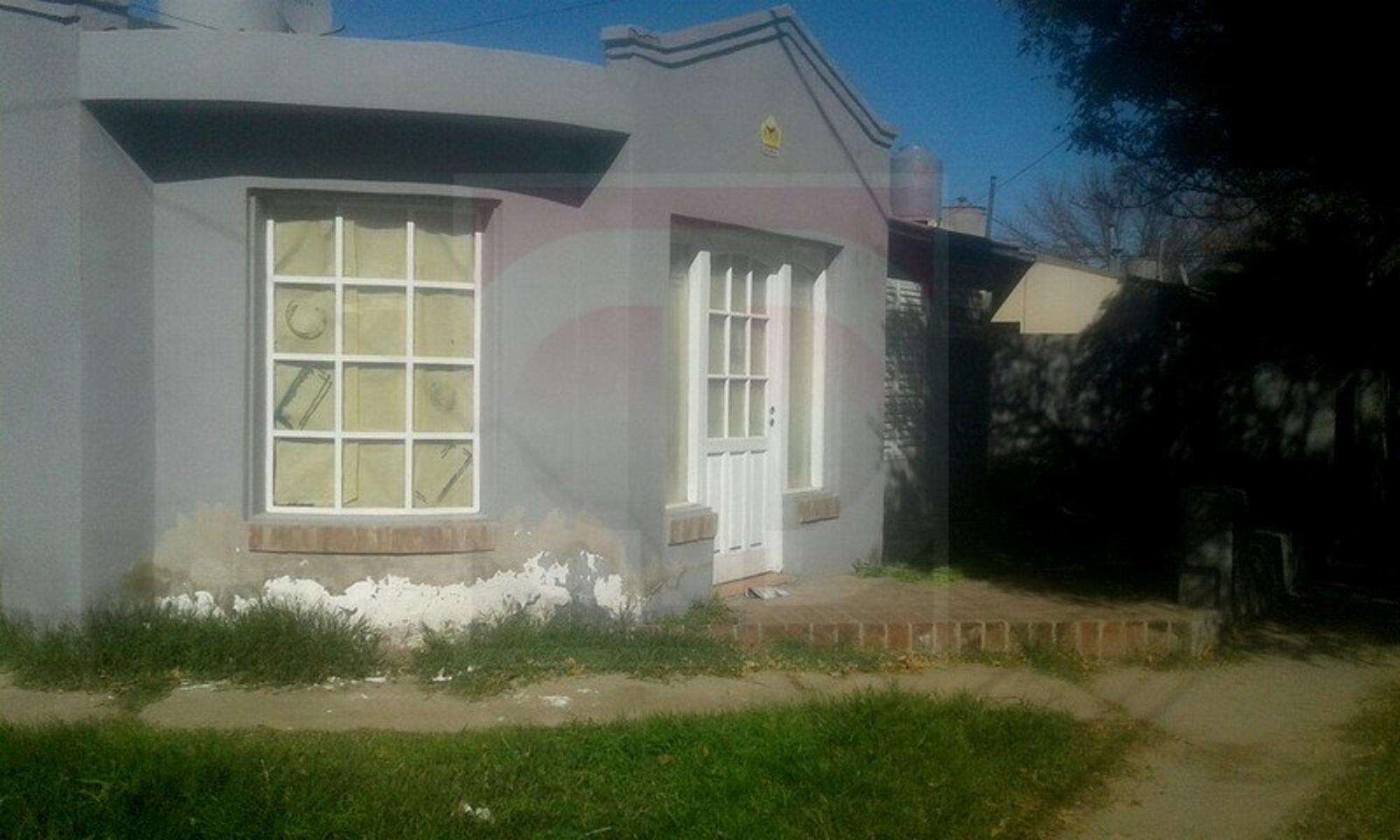 Casa en venta Av. Perón y Las Jarillas, DAIANA DOMINGUEZ NEGOCIOS INMOBILIARIOS