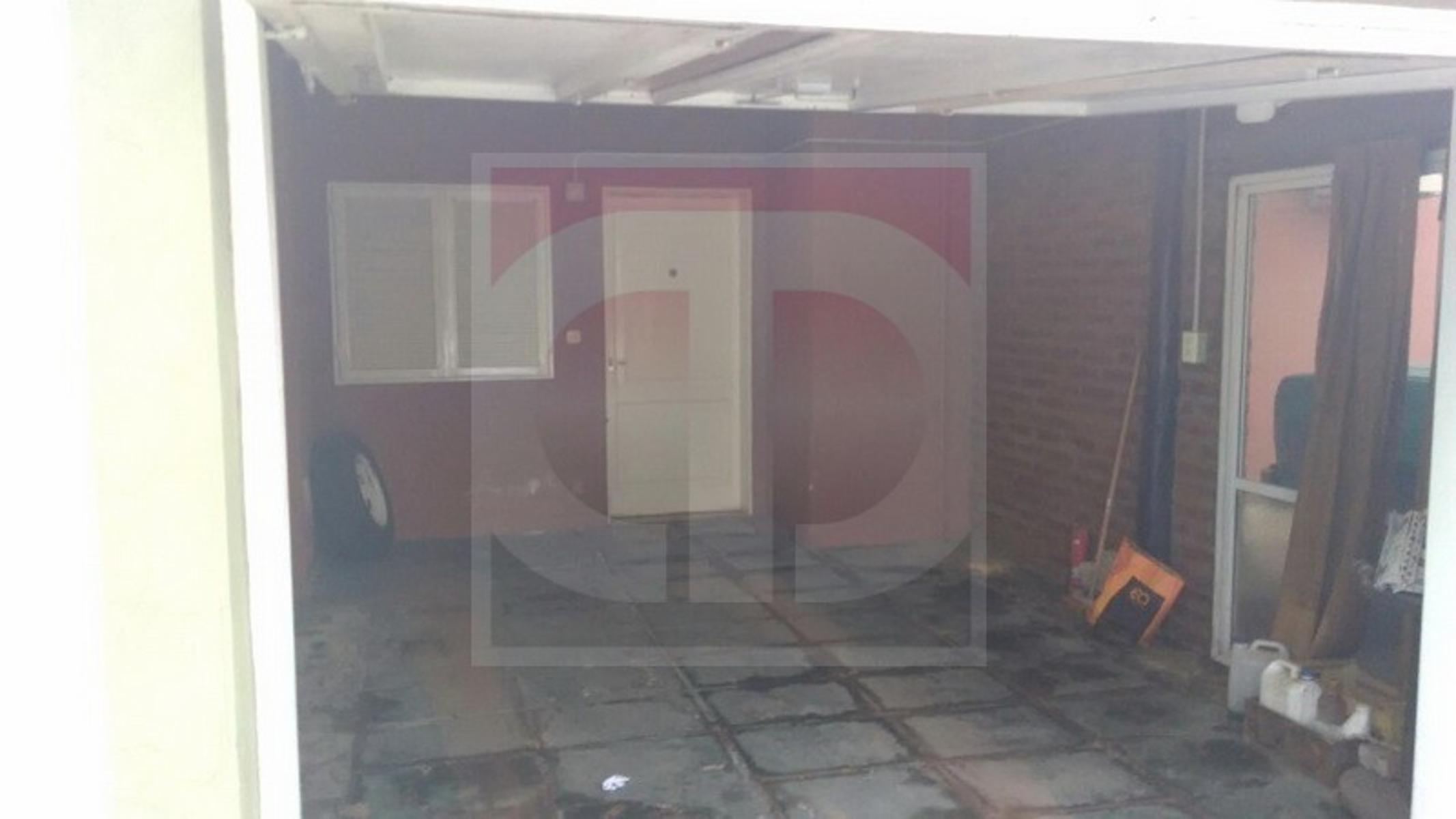 Venta casa barrio Empleados de Comercio, DAIANA DOMINGUEZ NEGOCIOS INMOBILIARIOS
