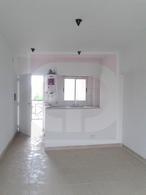 Property image 59a9bbf66531380004060000 thumbnail