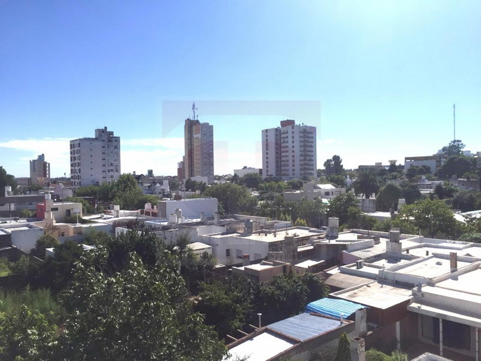 Departamento en venta, Torre Alem, DAIANA DOMINGUEZ NEGOCIOS INMOBILIARIOS