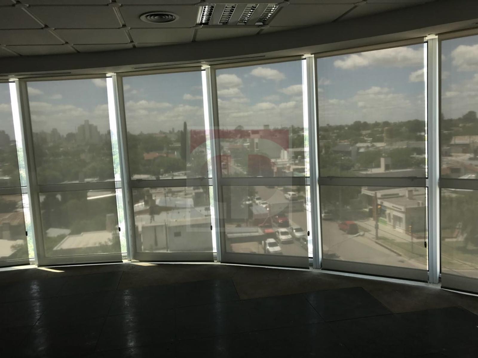 Alquiler oficina en Falucho y Av. Uruguay, DAIANA DOMINGUEZ NEGOCIOS INMOBILIARIOS