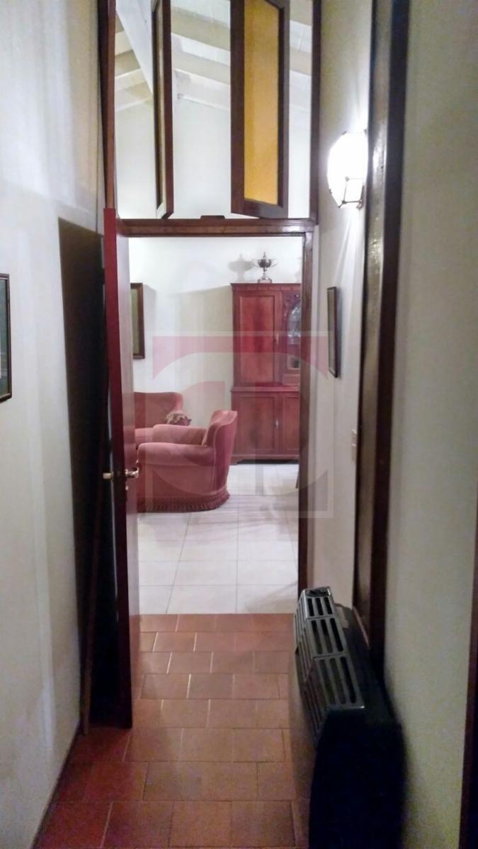 Casa Villa Elvina, sobre Sargento Cabral, DAIANA DOMINGUEZ NEGOCIOS INMOBILIARIOS