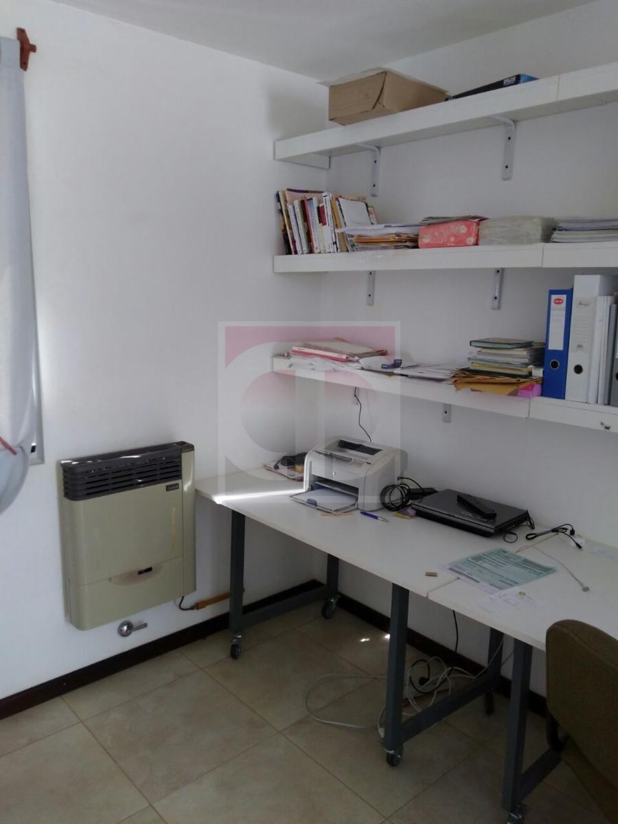 Venta departamento sobre calle Ayala, DAIANA DOMINGUEZ NEGOCIOS INMOBILIARIOS