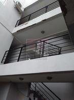 Property image 5a5fd2903235330004040000 thumbnail