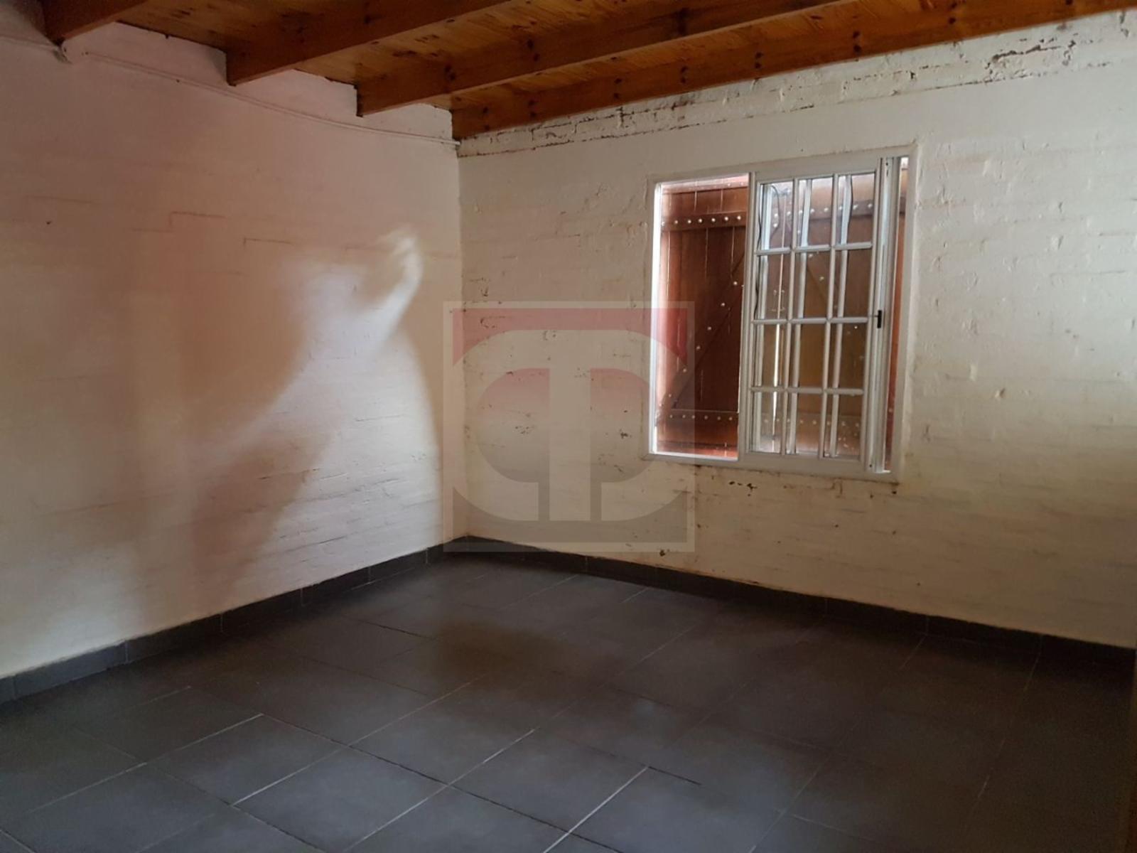 Venta casa-quinta sobre Av. Perón, DAIANA DOMINGUEZ NEGOCIOS INMOBILIARIOS