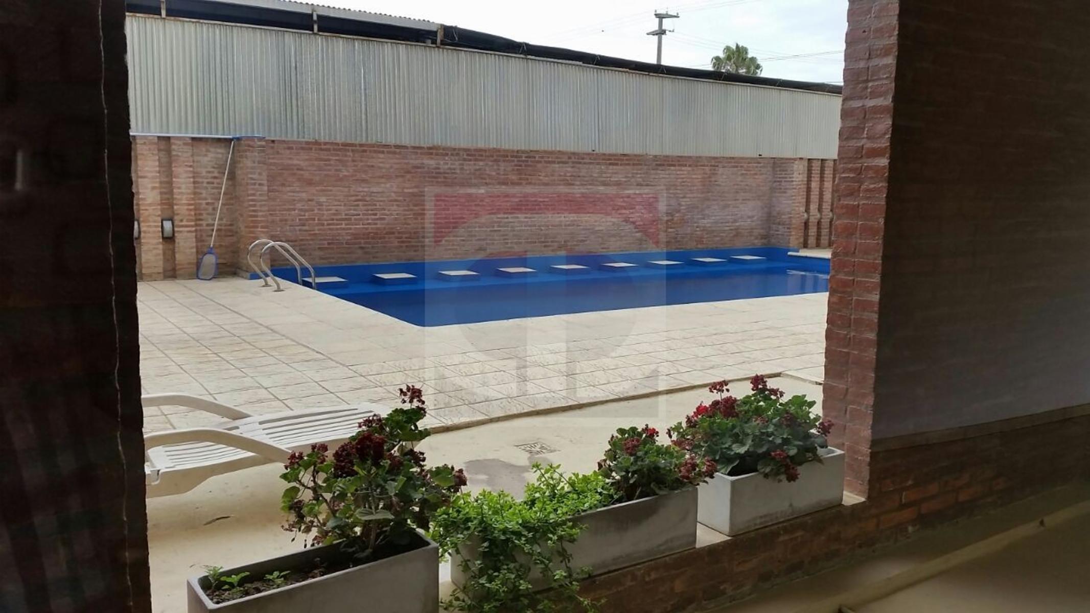 Venta departamento en jardines de Villa Elvina, DAIANA DOMINGUEZ NEGOCIOS INMOBILIARIOS
