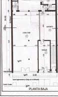 Property image 54f33dc86431370003120000 thumbnail